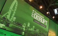 Despite TechCrunch vote of confidence, UK getting less hospitable to tech entrepreneurs