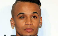 Aston Merrygold net worth
