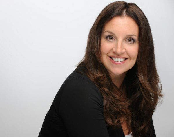 Sarah Willingham net worth