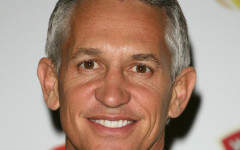 Gary Lineker net worth