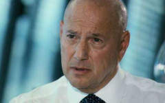 Claude Littner net worth