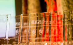Winners of the Spear's Wealth Management Awards 2014 announced, The Spear's 500 launched