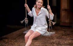 Review: Chekhov, Uncle Vanya, West Yorkshire Playhouse