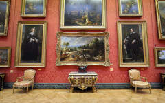 Wallace Collection's future of museums debate fails to look to the long-term