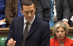 Budget 2015: Instant expert reaction and analysis