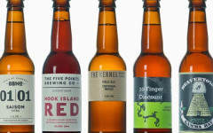 DeskBeers bring craft breweries to your office