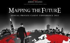 Join industry professionals at Jersey Finance's Annual Private Client conference