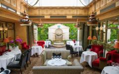 Around the World in 80 Hotels: L'Hotel, Paris