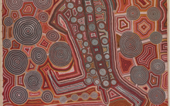 Review: Indigenous Australia, Enduring Civilization at the British Museum