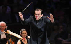 BBC Proms Review: Prom 4, Beethoven 9, CBSO