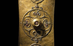 Review – Celts: Art & Identity at the British Museum