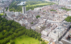 22-09-2014-pr-clarges-mayfair-aerial