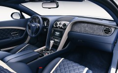 Stone-Veneers-by-Mulliner-–-The-Next-Level-of-Modern-British-Luxury