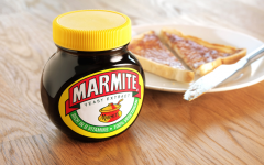 The Marmite paradox: Why thrift can also be a luxury