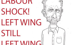What is Corbynomics, and can it ever work?