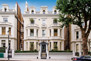 Holland-Park-London-W14-for-sale-through-UK-Sothebys-International-Realty-exterior