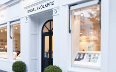 Engel & Völkers Yachting to expand its presence in the French Riviera this Spring