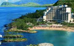 World's most expensive resort to be built in Hawaii for $2 billion