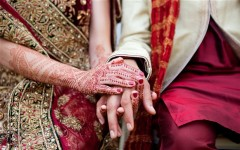 Settling an Indian divorce in the English courts