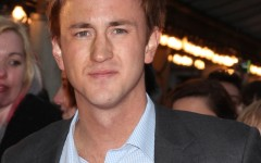 Francis Boulle net worth