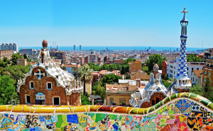 Best places to live in Spain: Barcelona