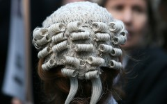 Legal bills a bane? Direct access to barristers can cut costs
