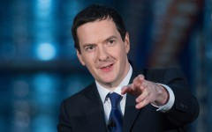 Has George Osborne contradicted his own tax avoidance clampdown?