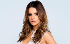 Missé Beqiri net worth