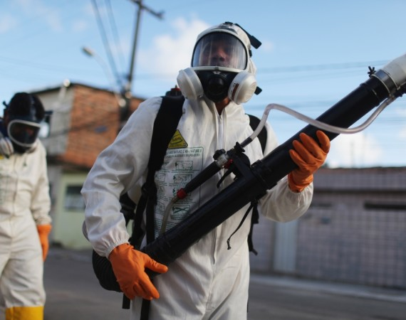 Zika-virus-How-Brazil-s-Olymp