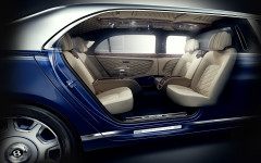bentley-mulsanne-grand-limousine-interior