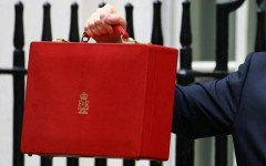 Fundamental changes to pensions unlikely to be included in the Budget