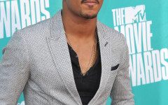 Romeo Miller net worth