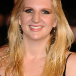 Rebecca Adlington net worth