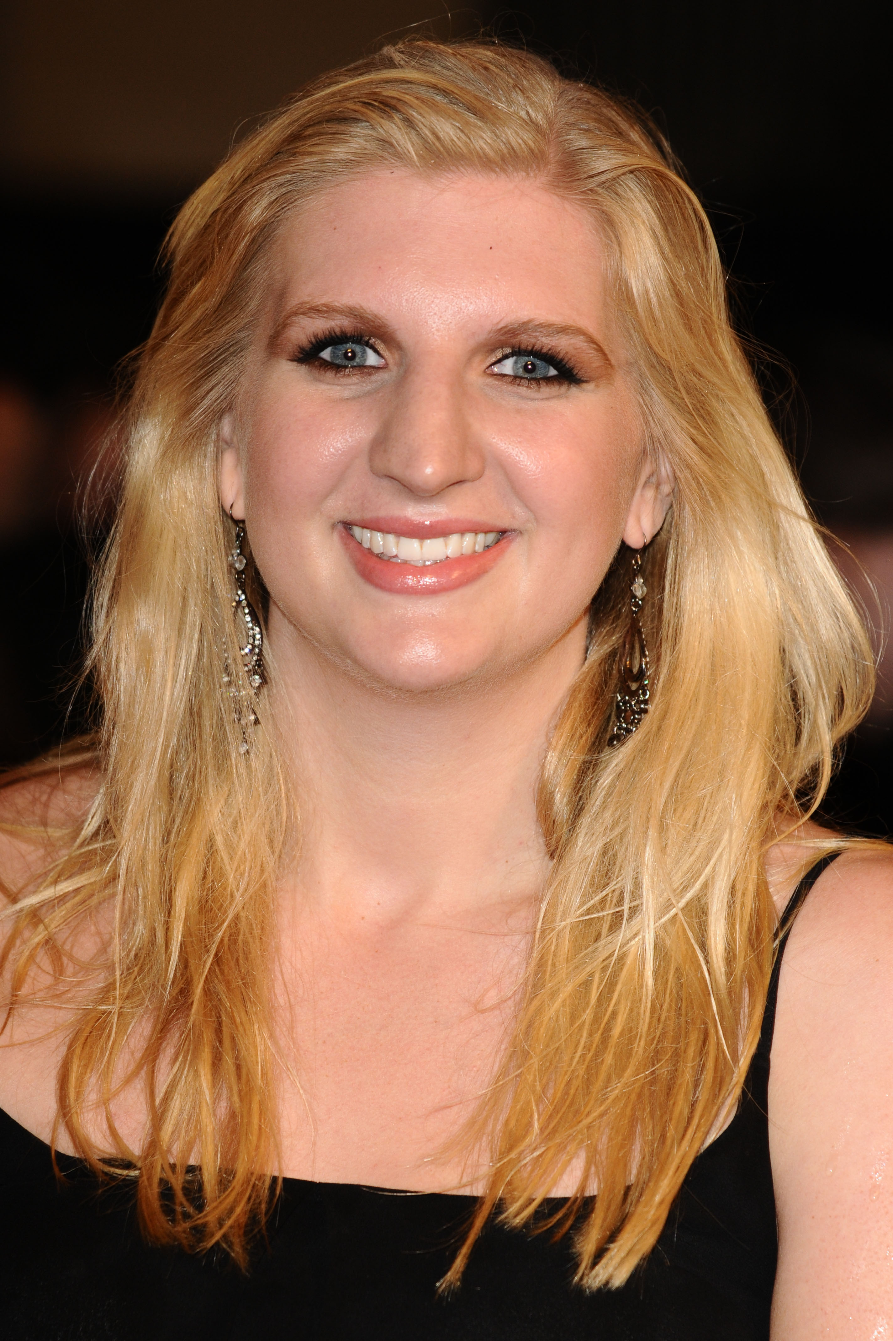 rebecca adlington - photo #8