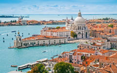 Where to live in Italy
