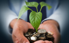 Big Society Capital launches social investment contest