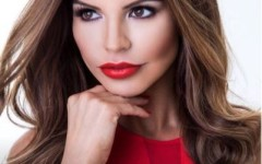 Tanya Bardsley net worth