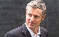 What Zac Goldsmith's non-dom status row can teach us about offshore gains