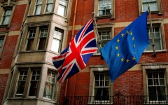 Could Brexit worsen family law disputes?