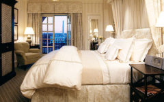 Around the World in 80 Hotels: The Hay-Adams, Washington DC