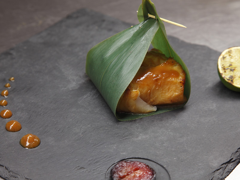 Review: House of Ho, Fitzrovia