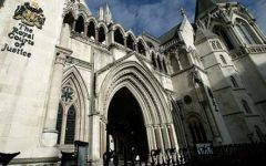 Celebrity threesome story flags injunction weaknesses