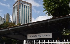 Mossack Fonseca could face action from clients as well as regulators