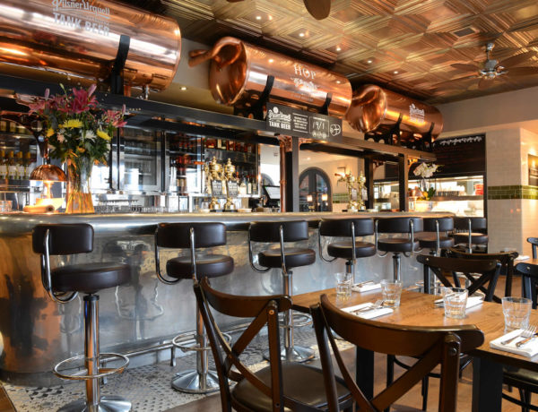private-dining-spitalfields5