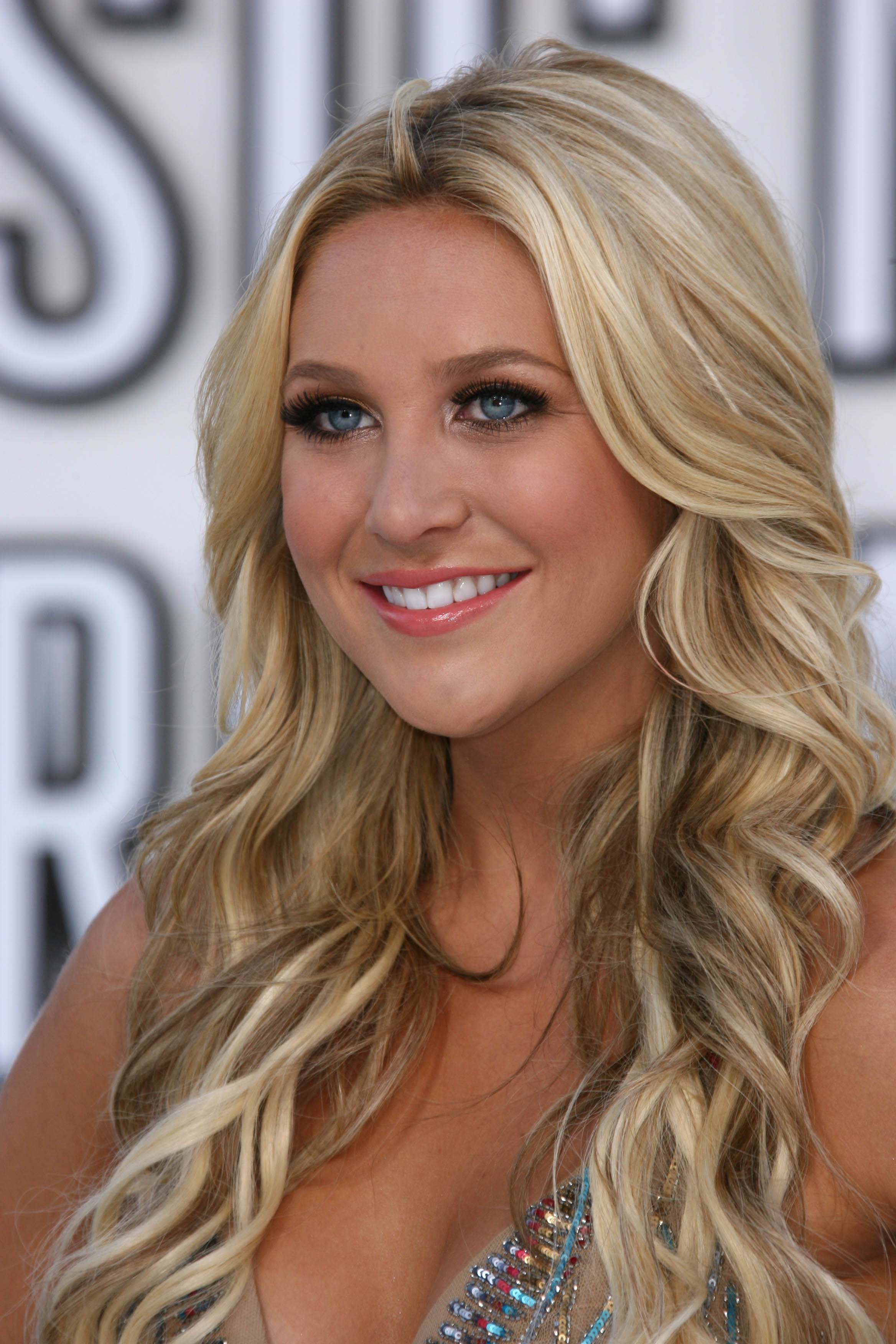 Stephanie Pratt Net Worth