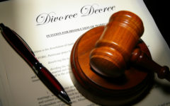 How divorce affects your philanthropy