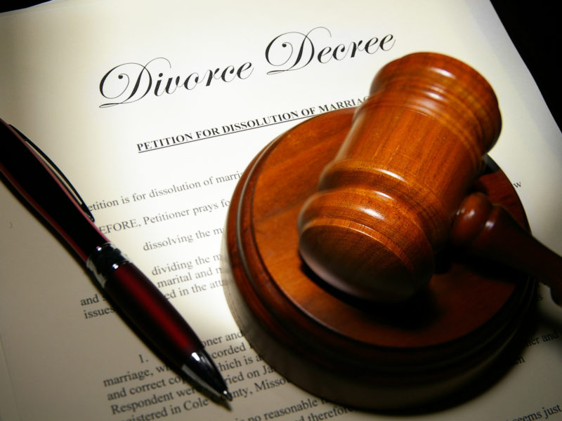 Spousal maintenance: which is the most generous jurisdiction?