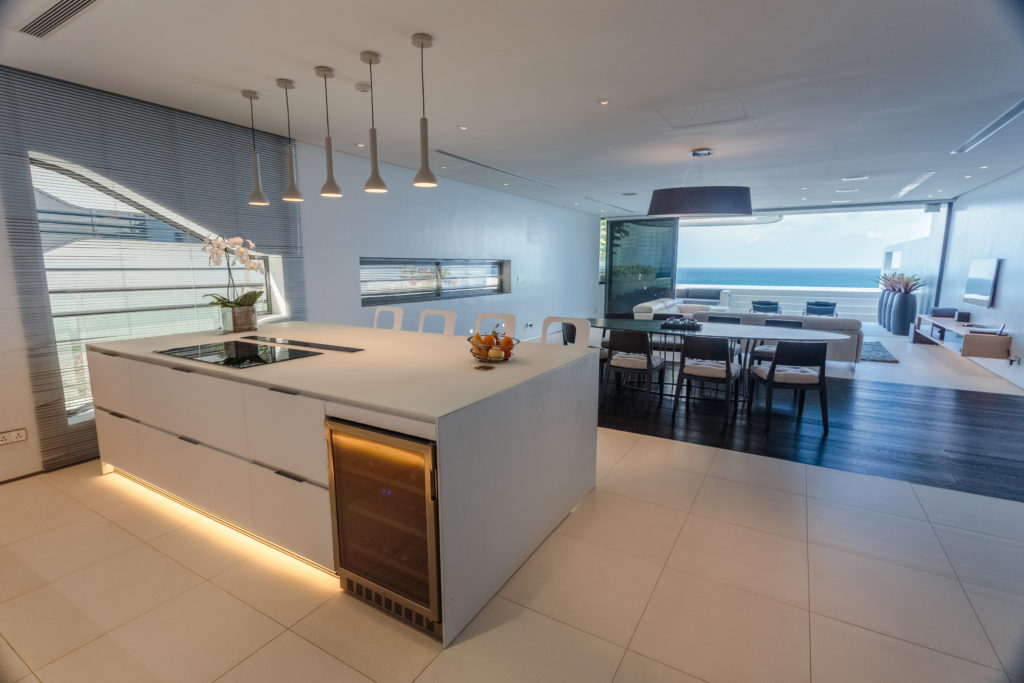 Sky_villa_penthouse_three_bed-KATA_ROCKS[1]