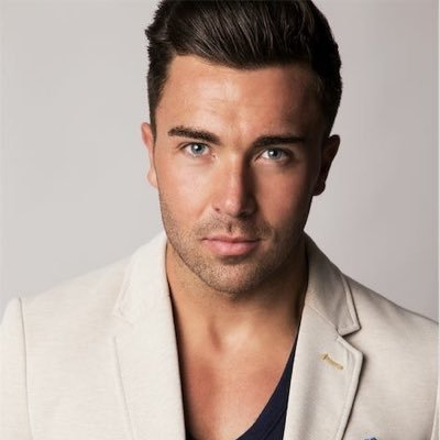 James Tindale Net Worth