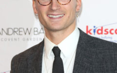Oliver Proudlock Net Worth